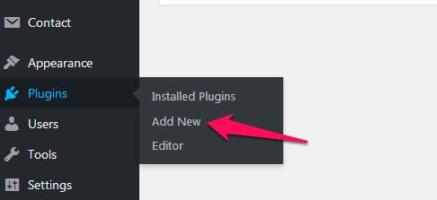 add plugin.png