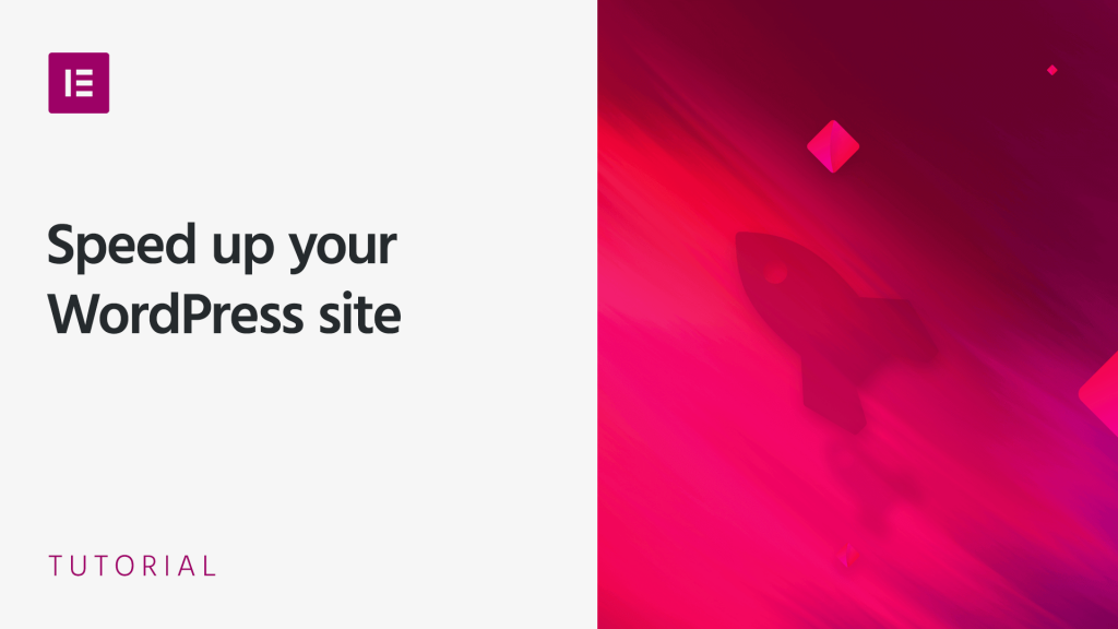 Speed-up-your-site